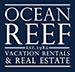 Windancer Cottages by Ocean Reef